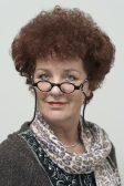 Anja Leunissen